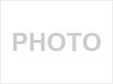 Фото  1 Печь чугунная INVICTA CHAMBORD KREMOVA EMALIA, высота: 690 мм, ширина: 550 мм, глубина: 425 мм, ,мощность: 10 кВт 83581